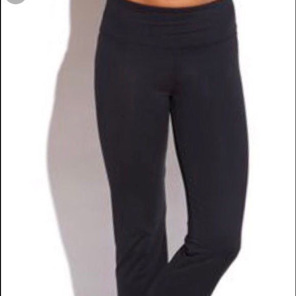 6a682083d86695 Balance Collection Other - Balance Collection by Marika yoga pants, size S